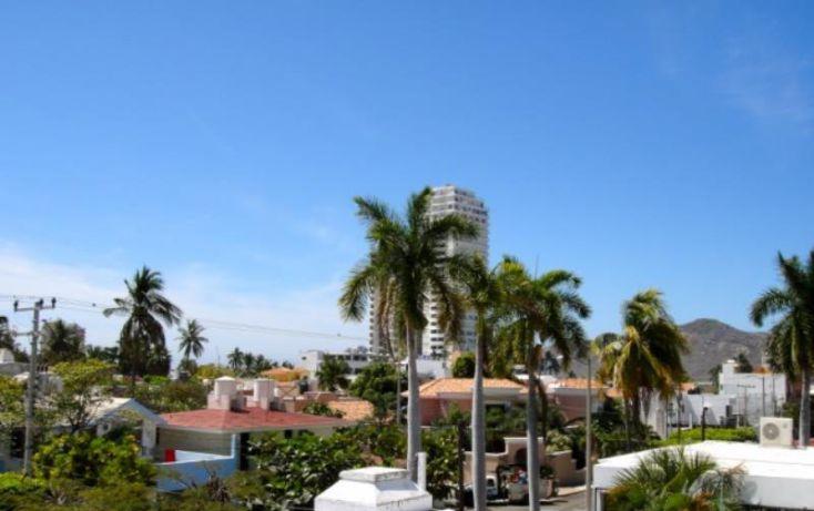 Foto de casa en venta en rio bravo 983, el dorado, mazatlán, sinaloa, 1006027 no 45