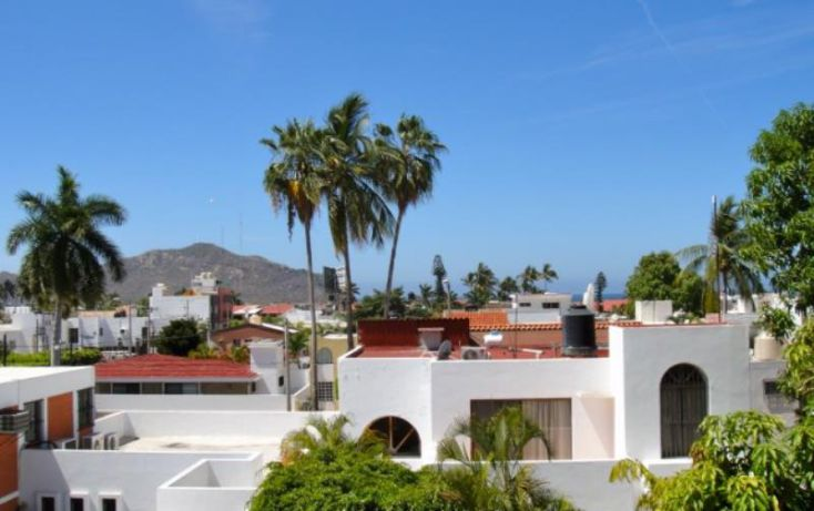 Foto de casa en venta en rio bravo 983, el dorado, mazatlán, sinaloa, 1006027 no 46