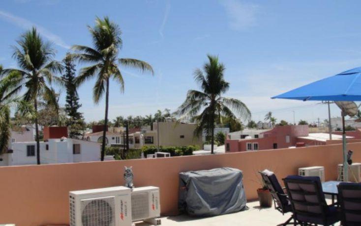Foto de casa en venta en rio bravo 983, el dorado, mazatlán, sinaloa, 1006027 no 47