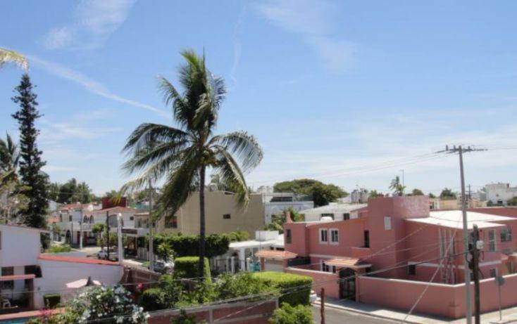 Foto de casa en venta en rio bravo 983, el dorado, mazatlán, sinaloa, 1006027 no 48