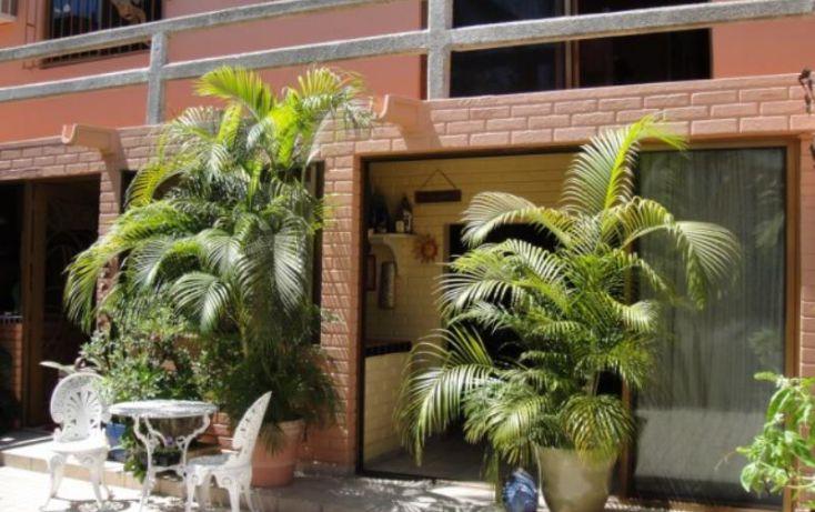 Foto de casa en venta en rio bravo 983, el dorado, mazatlán, sinaloa, 1006027 no 49