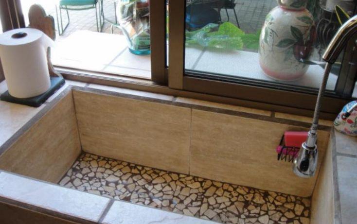 Foto de casa en venta en rio bravo 983, el dorado, mazatlán, sinaloa, 1006027 no 50