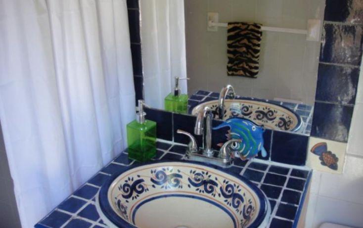 Foto de casa en venta en rio bravo 983, el dorado, mazatlán, sinaloa, 1006027 no 51