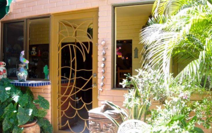 Foto de casa en venta en rio bravo 983, el dorado, mazatlán, sinaloa, 1006027 no 52