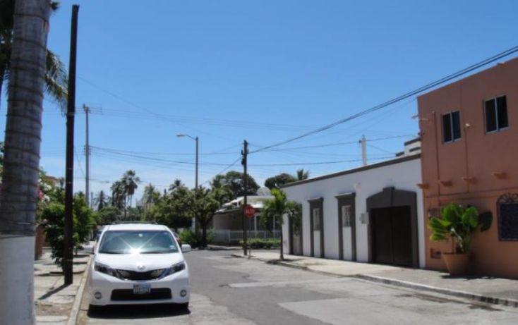 Foto de casa en venta en rio bravo 983, el dorado, mazatlán, sinaloa, 1006027 no 53