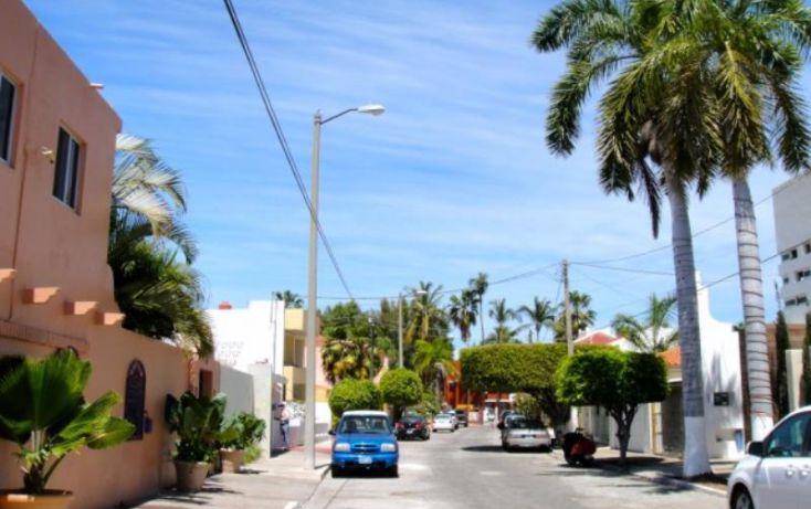 Foto de casa en venta en rio bravo 983, el dorado, mazatlán, sinaloa, 1006027 no 54
