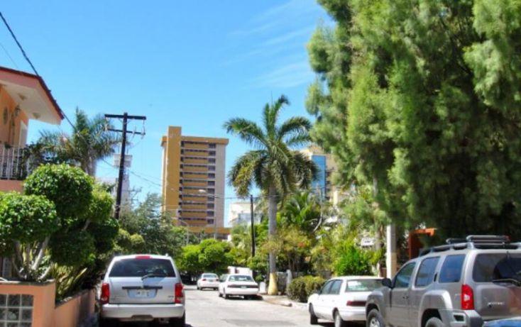 Foto de casa en venta en rio bravo 983, el dorado, mazatlán, sinaloa, 1006027 no 55