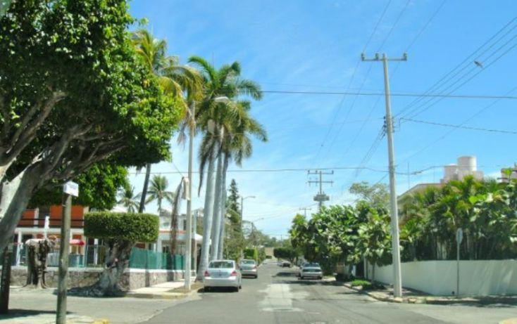 Foto de casa en venta en rio bravo 983, el dorado, mazatlán, sinaloa, 1006027 no 56