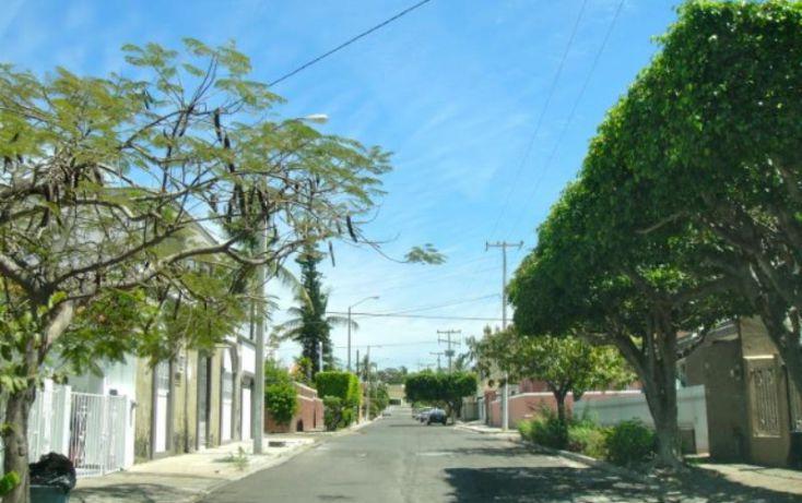Foto de casa en venta en rio bravo 983, el dorado, mazatlán, sinaloa, 1006027 no 57