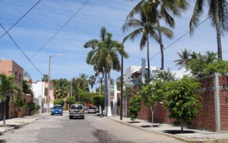Foto de casa en venta en rio bravo 983, el dorado, mazatlán, sinaloa, 1006027 no 58