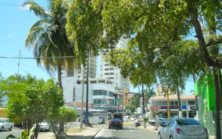 Foto de casa en venta en rio bravo 983, el dorado, mazatlán, sinaloa, 1006027 no 59