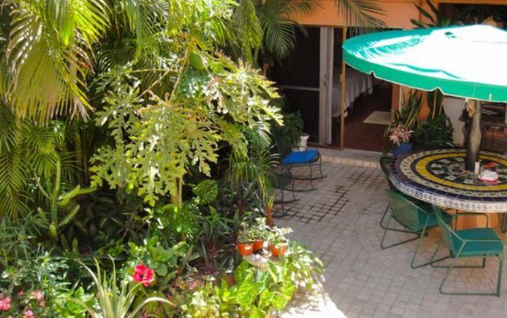 Foto de casa en venta en rio bravo 983, el dorado, mazatlán, sinaloa, 1006027 no 60