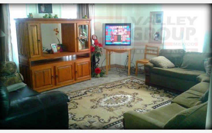Foto de casa en venta en, rio bravo centro, río bravo, tamaulipas, 1319477 no 01