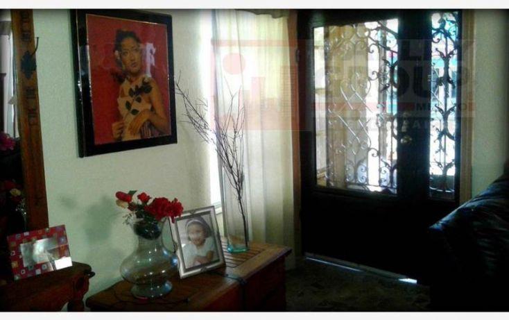 Foto de casa en venta en, rio bravo centro, río bravo, tamaulipas, 1319477 no 02