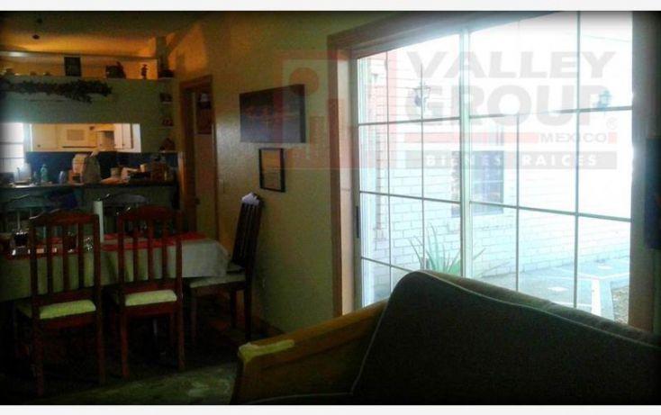 Foto de casa en venta en, rio bravo centro, río bravo, tamaulipas, 1319477 no 03