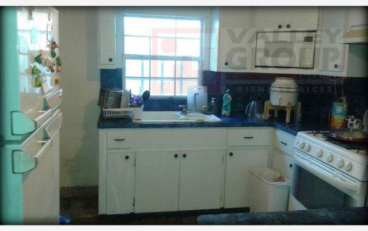 Foto de casa en venta en, rio bravo centro, río bravo, tamaulipas, 1319477 no 04