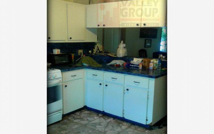 Foto de casa en venta en, rio bravo centro, río bravo, tamaulipas, 1319477 no 05