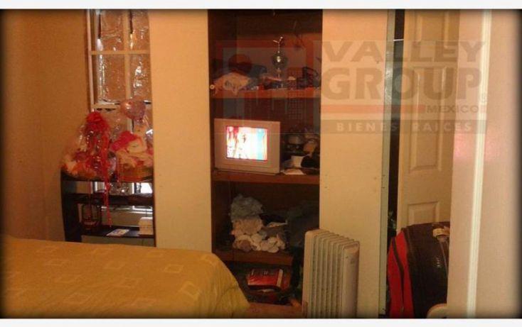 Foto de casa en venta en, rio bravo centro, río bravo, tamaulipas, 1319477 no 06