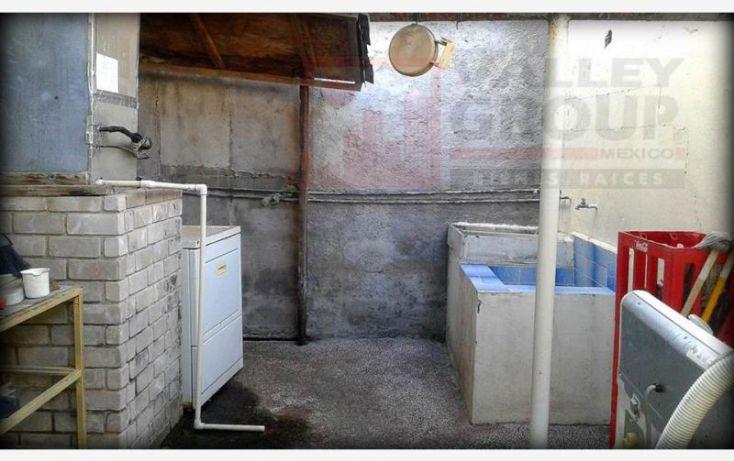 Foto de casa en venta en, rio bravo centro, río bravo, tamaulipas, 1319477 no 08