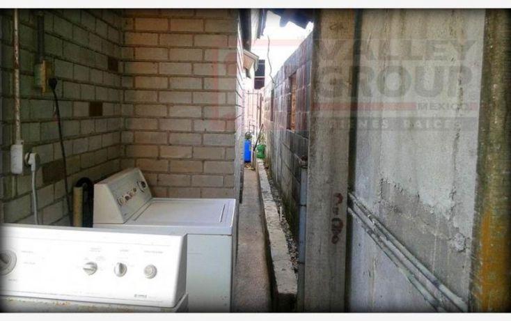 Foto de casa en venta en, rio bravo centro, río bravo, tamaulipas, 1319477 no 09