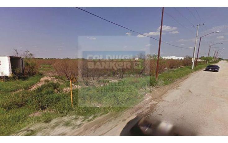 Foto de terreno comercial en venta en  , rio bravo centro, río bravo, tamaulipas, 1843342 No. 02