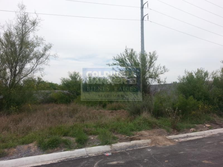 Foto de terreno habitacional en venta en  , portal de zuazua, general zuazua, nuevo león, 467670 No. 05