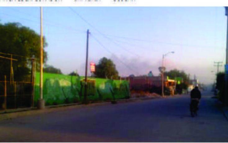 Foto de terreno habitacional en venta en rio bravo, tercera grande, san luis potosí, san luis potosí, 1007629 no 01