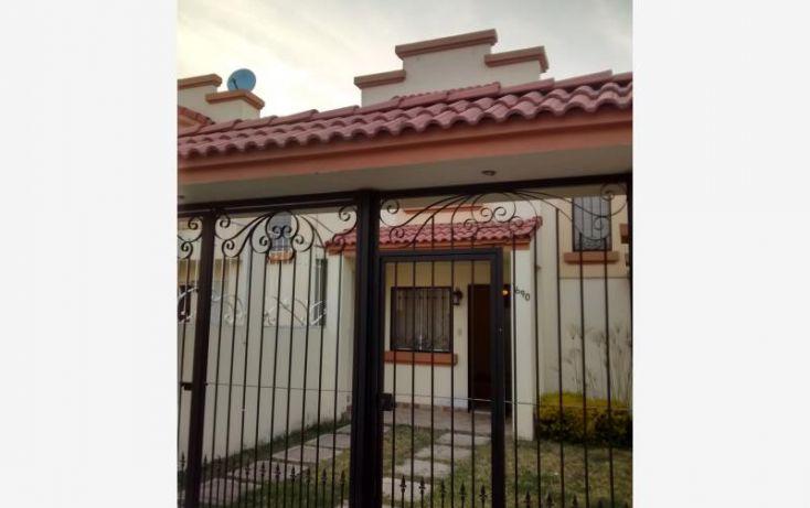 Foto de casa en venta en rio candelaria 1690, arboleda tonala, tonalá, jalisco, 1905476 no 01