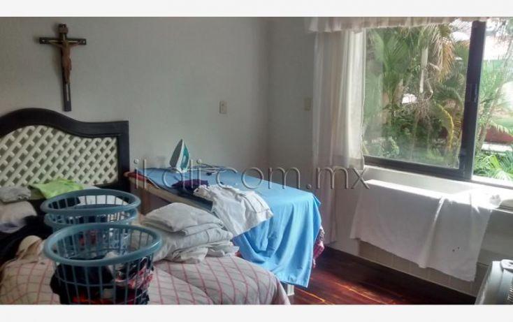Foto de casa en renta en rio cazones 31, jardines de tuxpan, tuxpan, veracruz, 1983360 no 16