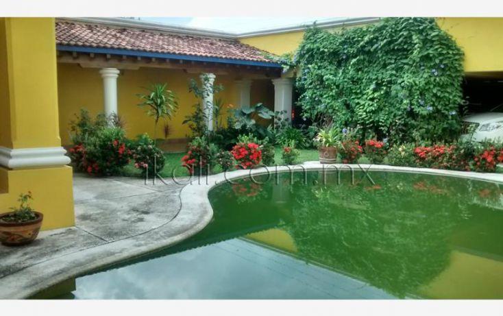 Foto de casa en renta en rio cazones 31, jardines de tuxpan, tuxpan, veracruz, 1983360 no 36
