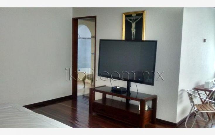 Foto de casa en venta en rio cazones 31, lomas de rio medio ii, veracruz, veracruz, 1493807 no 03