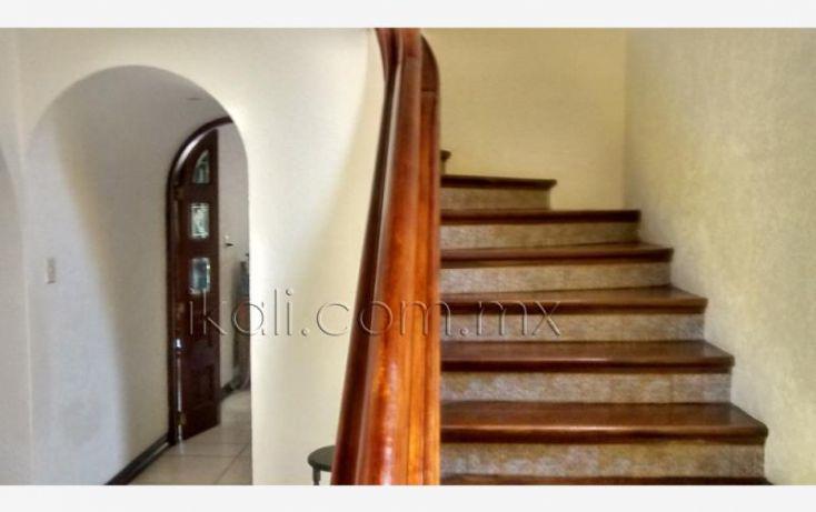 Foto de casa en venta en rio cazones 31, lomas de rio medio ii, veracruz, veracruz, 1493807 no 19