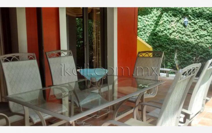 Foto de casa en venta en rio cazones 31, lomas de rio medio ii, veracruz, veracruz, 1493807 no 27