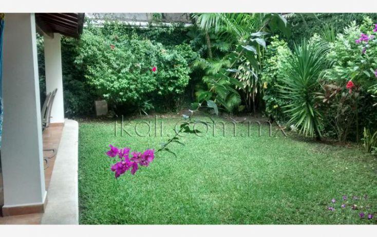 Foto de casa en venta en rio cazones 31, lomas de rio medio ii, veracruz, veracruz, 1493807 no 28