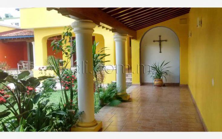 Foto de casa en venta en rio cazones 31, lomas de rio medio ii, veracruz, veracruz, 1493807 no 40
