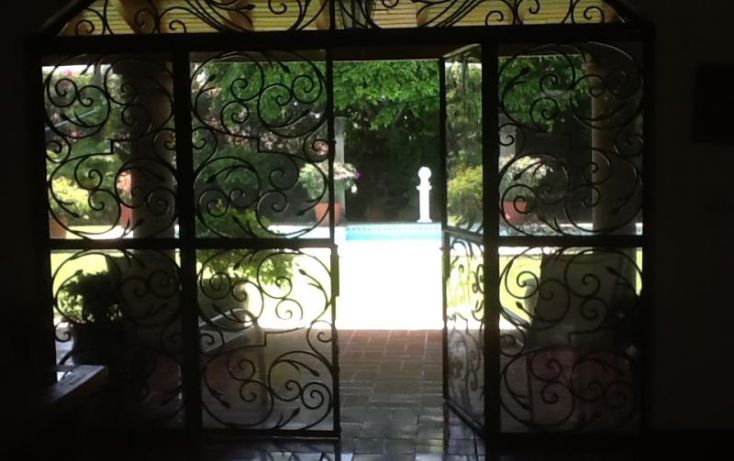 Foto de casa en venta en río chico 3, la estrella, cuernavaca, morelos, 1473833 no 01