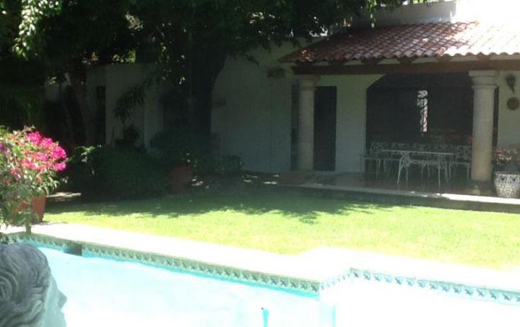 Foto de casa en venta en río chico 3, la estrella, cuernavaca, morelos, 1473833 no 02