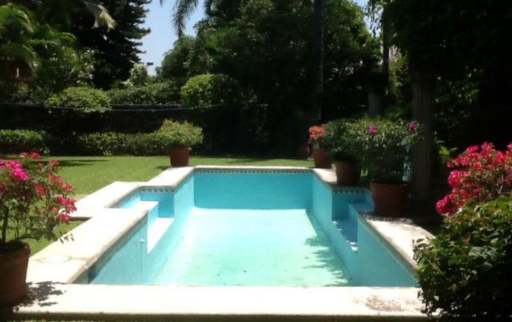 Foto de casa en venta en río chico 3, la estrella, cuernavaca, morelos, 1473833 no 05