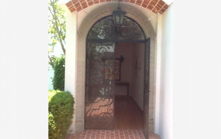 Foto de casa en venta en río chico 3, la estrella, cuernavaca, morelos, 1473833 no 07