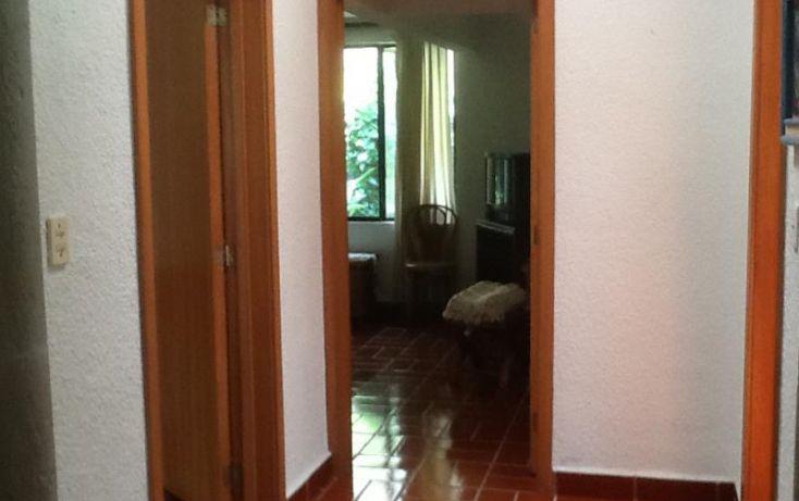Foto de casa en venta en río chico 3, la estrella, cuernavaca, morelos, 1473833 no 12