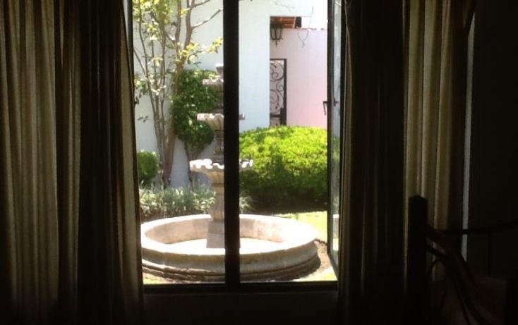 Foto de casa en venta en río chico 3, la estrella, cuernavaca, morelos, 1473833 no 18