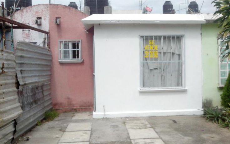 Foto de casa en venta en rio claro 554, lomas de rio medio iii, veracruz, veracruz, 1615688 no 02