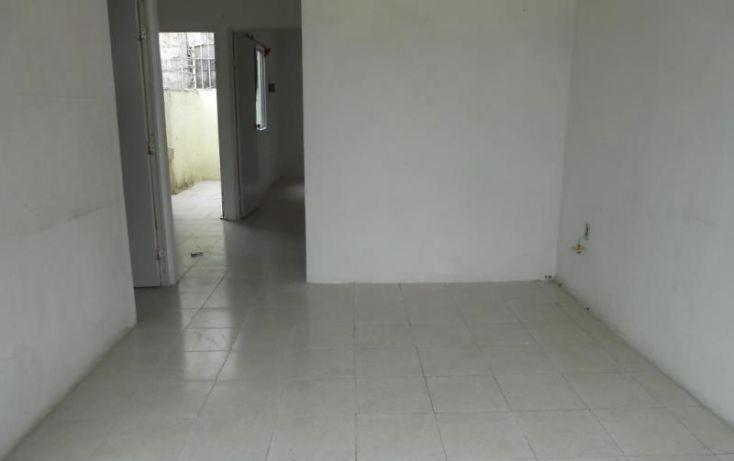 Foto de casa en venta en rio claro 554, lomas de rio medio iii, veracruz, veracruz, 1615688 no 03