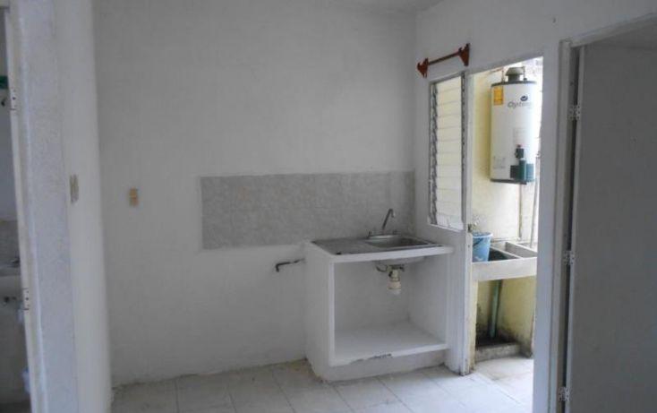 Foto de casa en venta en rio claro 554, lomas de rio medio iii, veracruz, veracruz, 1615688 no 04