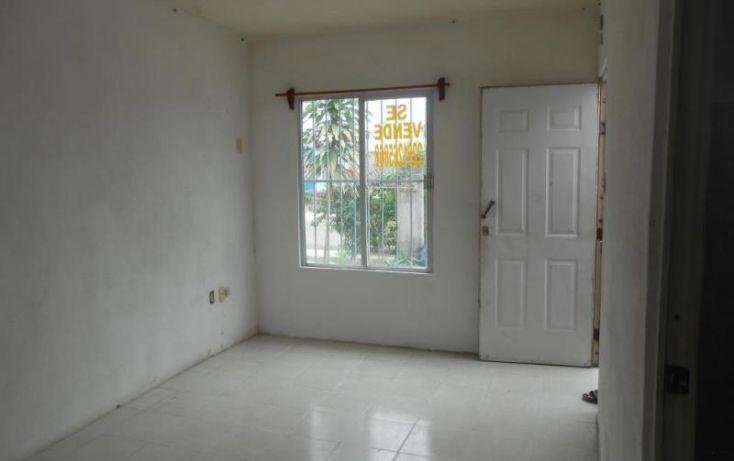 Foto de casa en venta en rio claro 554, lomas de rio medio iii, veracruz, veracruz, 1615688 no 06