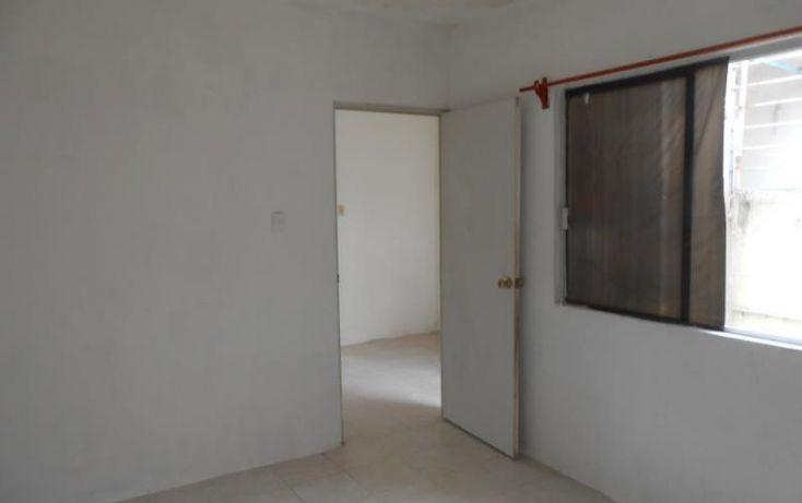 Foto de casa en venta en rio claro 554, lomas de rio medio iii, veracruz, veracruz, 1615688 no 07