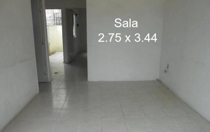 Foto de casa en venta en rio claro 554, lomas de rio medio iii, veracruz, veracruz, 1615688 no 08