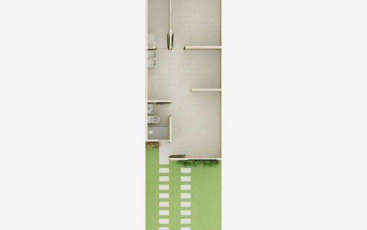 Foto de casa en venta en rio claro 554, lomas de rio medio iii, veracruz, veracruz, 1615688 no 09