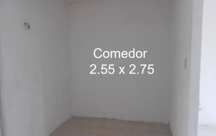 Foto de casa en venta en rio claro 554, lomas de rio medio iii, veracruz, veracruz, 1615688 no 11