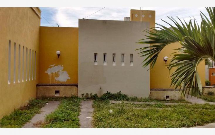 Foto de casa en venta en río coahuayana 615, placetas estadio, colima, colima, 1667500 no 02